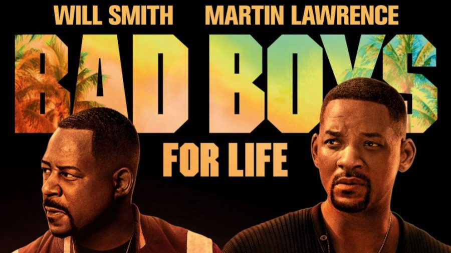 Bad+Boys+for+Life+Wins+for+Movie+Night%21